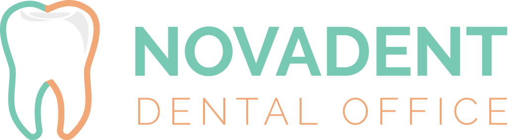 Novadent, Dental office from Belgrade, Serbia